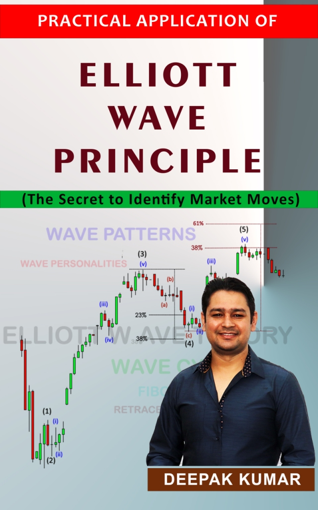 Practical Application of Elliott Wave Principle